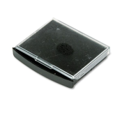 2660 Dater 1 Color Replacement Pad